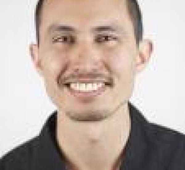 Gino Pastori-Ng's picture