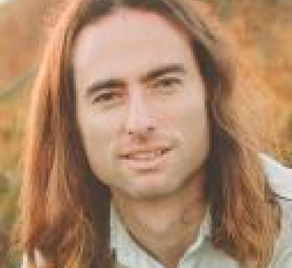 Justin Faerman's picture