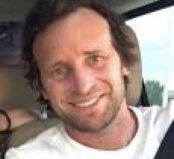 Alan Gegenschatz's picture