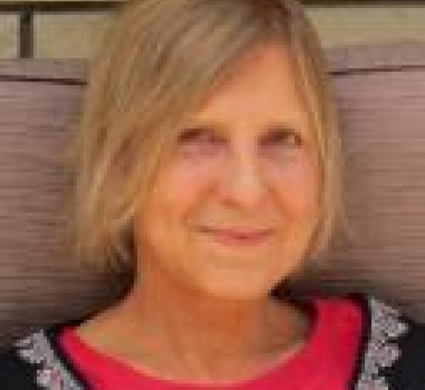 Claudia Sobrevila's picture