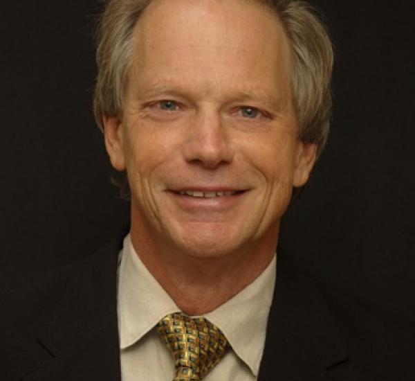 Mark Gerzon's picture