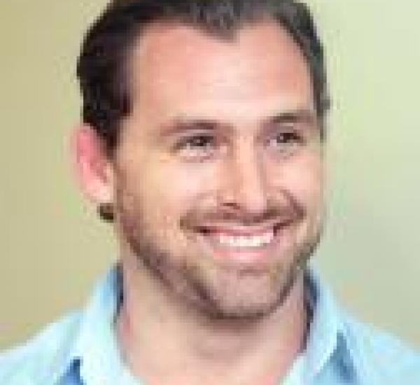 Dustin DiPerna's picture
