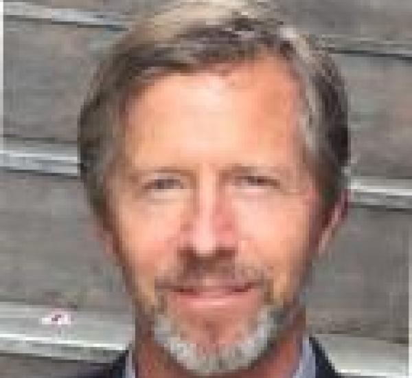 David Hofstatter's picture