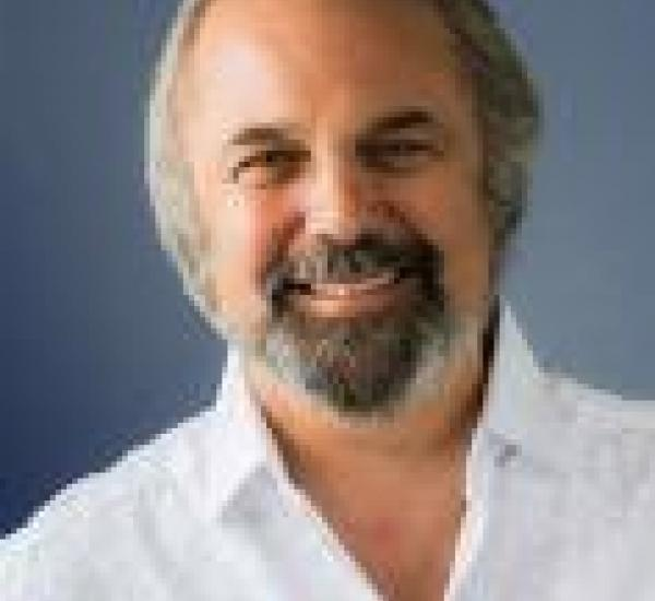 David Karchere's picture