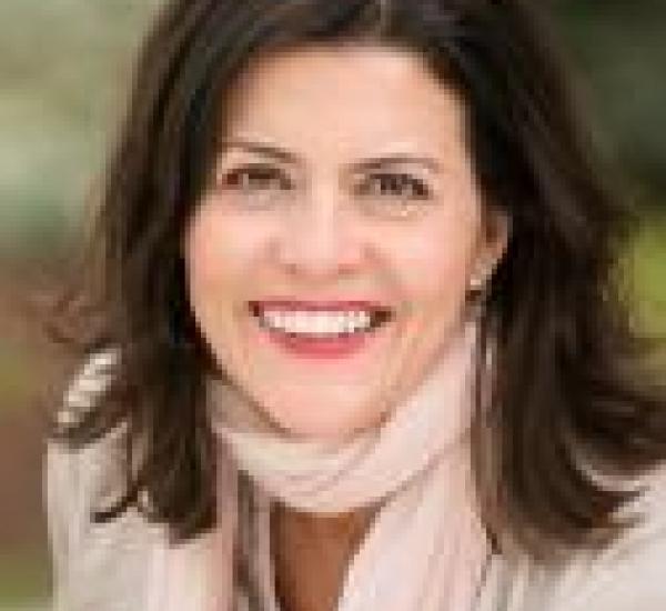 Trina Wyatt's picture