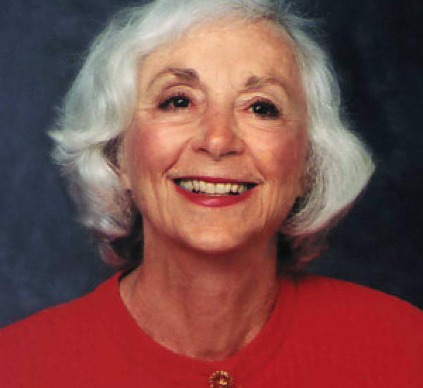 Barbara Marx Hubbard's picture