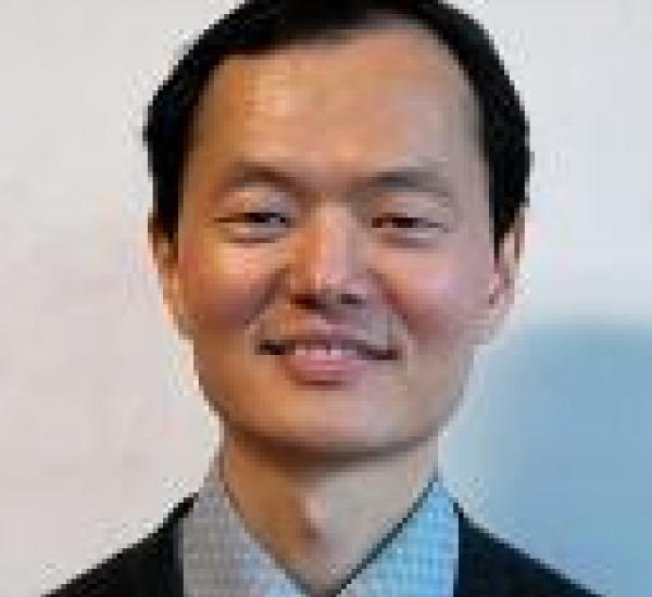Ken Kitatani's picture