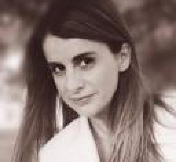 Lorena Llobenes's picture