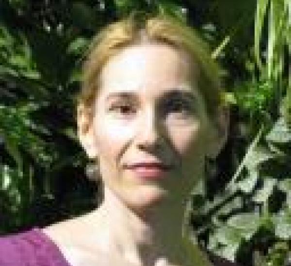Denise Scotto's picture
