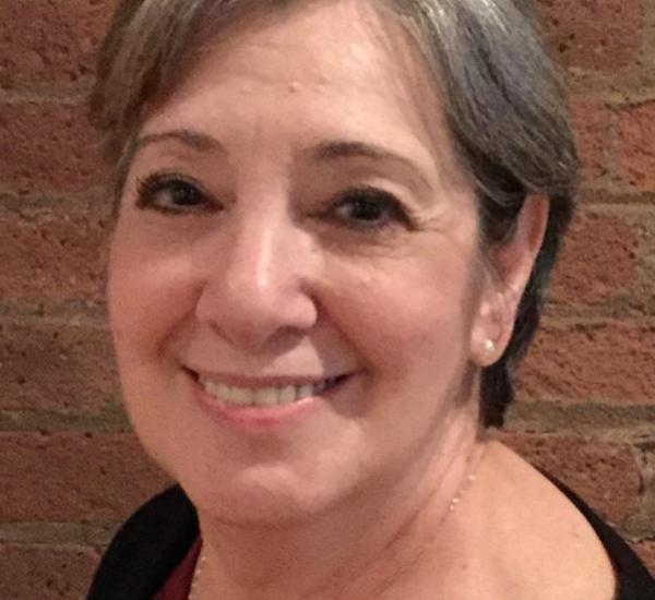 Diane Berke's picture