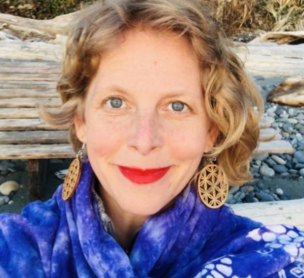 Sommer Joy Ramer's picture