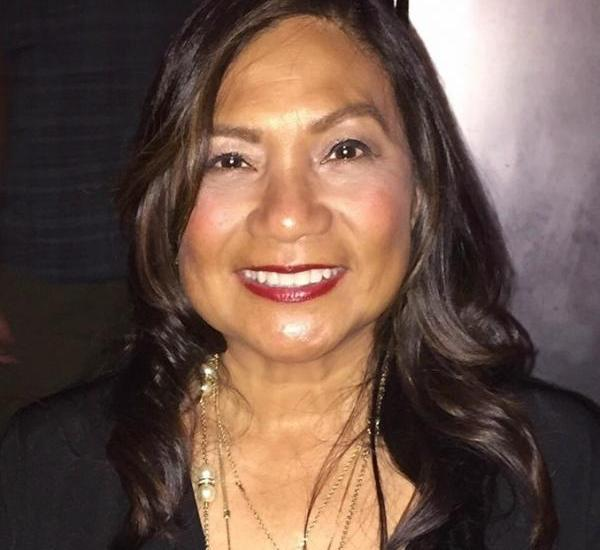 Carolyn Rangel's picture