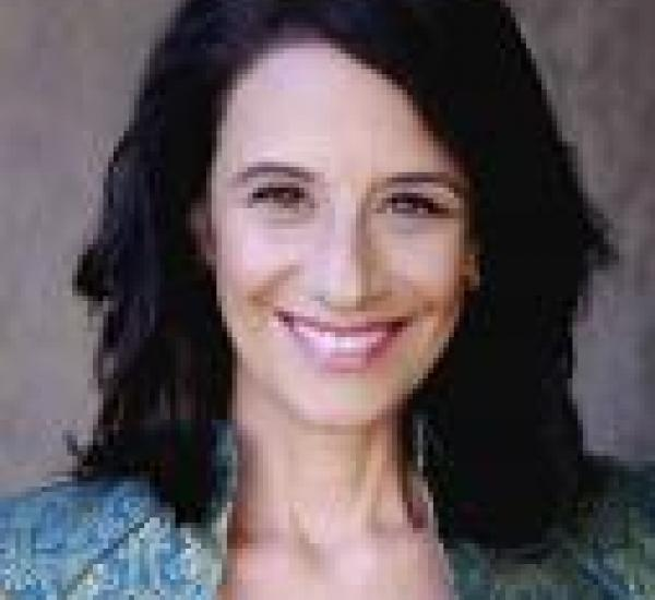 Katherine Woodward Thomas's picture