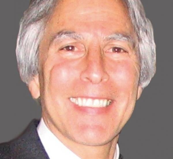 David Gershon's picture