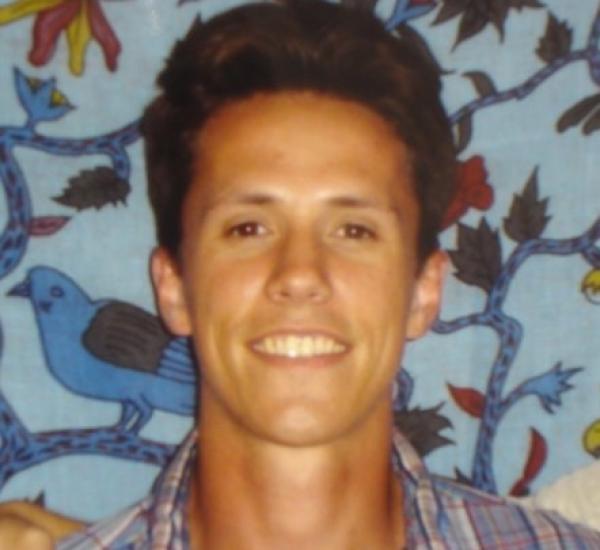 Joshua Gorman's picture