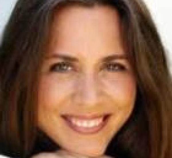 Claire Zammit's picture