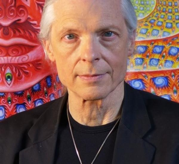 Alex Grey's picture