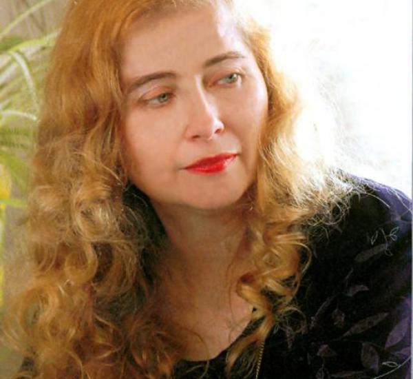 Desiree Hurtak's picture