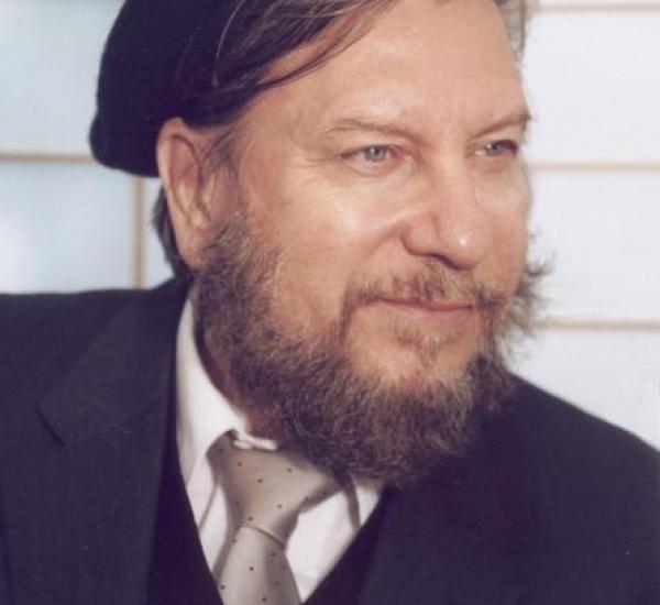 J.J. Hurtak's picture
